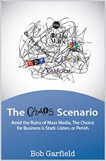 Chaos Scenario