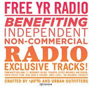 Free Yr Radio