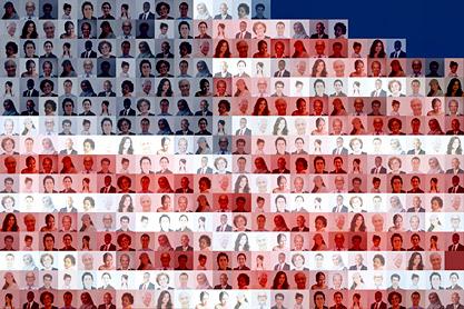 Consumer Flag