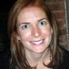 Sarah Sikowitz