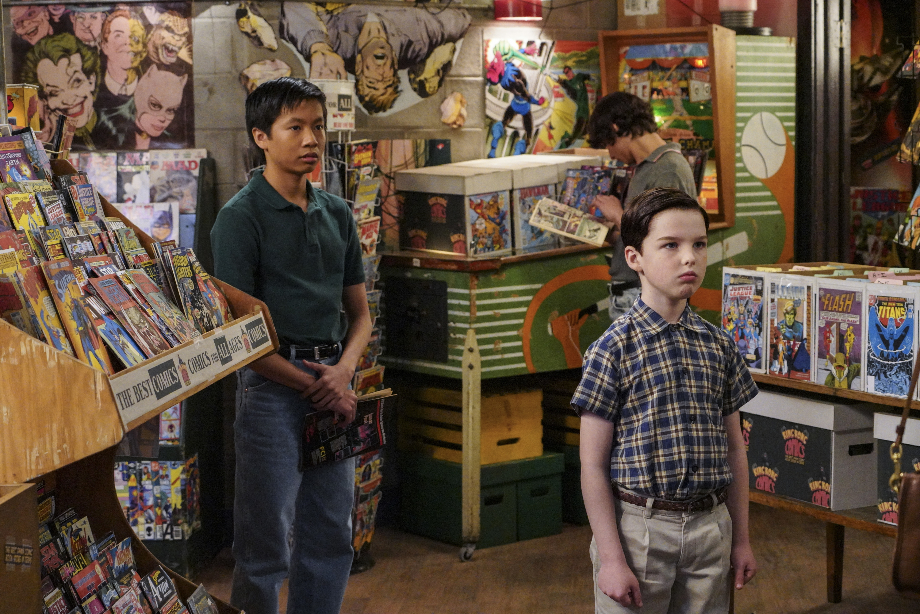 Here's how much it costs to advertise in TV's biggest shows | AdAge