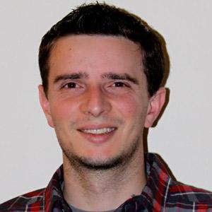 Kevin Skobac