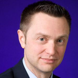 Jim Lecinski