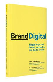 'BrandDigital'