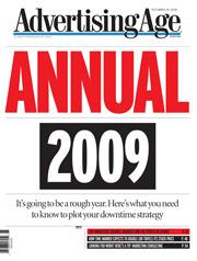Ad Age Annual