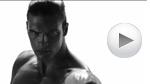Calvin Klein: 'Concept' Super Bowl spot