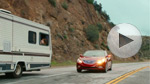 Hyundai: 'Stuck'
