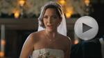Century 21: 'Wedding'