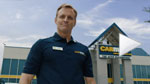 Carmax: 'Slow Clap' Super Bowl spot