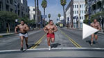 GoDaddy: 'Bodybuilder'