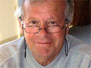 Philip B. Dusenberry