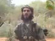 Mansour al-Qaida