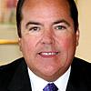 John Dooner