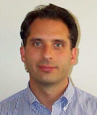 Greg Straface