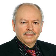 Joe Casale