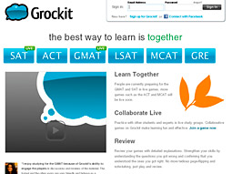Grockit.com