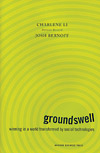 'GROUNDSWELL'