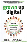 'GROWN UP DIGITAL'