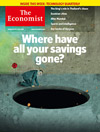 THE ECONOMIST, DEC. 6