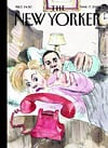 4.	THE NEW YORKER, MARCH 17