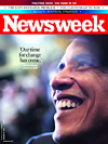 NEWSWEEK, JAN. 14