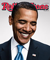 ROLLING STONE, JULY 10