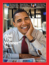 TIME, MAY 19