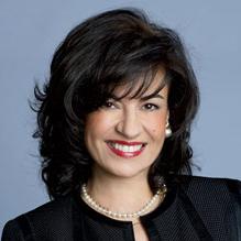 Donna Kalajian Lagani