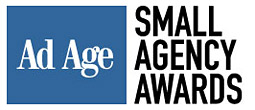Small Agency Awards