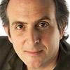 Saul Gitlin