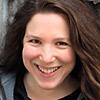Hilary Bromberg