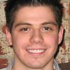 Steven Cisowski