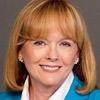 Peggy Conlon