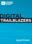 Digital Trailblazers