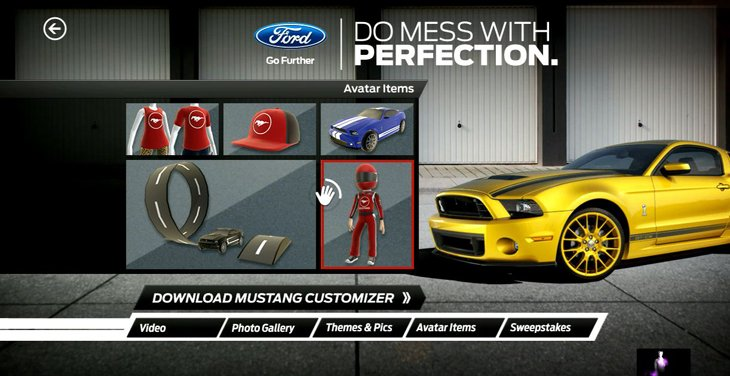 <a href='https://adage.com/directory/ford-motor-co/235' class='directory_entry' title='Ad Age  LookBook '>Ford</a> avatar items