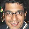 Nitish Gupta