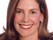 Janet Klauberg