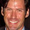 Jeff Lundwall
