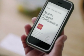 How Wells Fargo Has Evolved Its Marketing to Fit a Larger