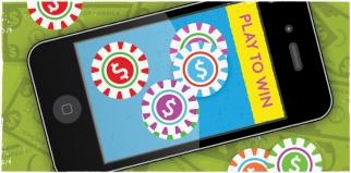 online casino bonus codes 2019