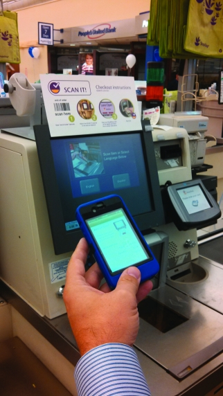 Stores Weigh Risks and Rewards of Going Mobile | AdAge