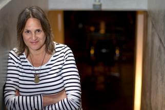 Epoch London EPs Form New Shop, Smuggler to Represent Berg