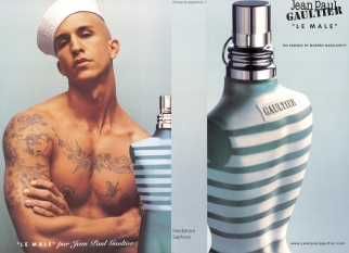 Hetero Un Acheter Paul Parfum Gaultier Jean 0NPX8nwOk