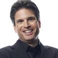 Mike Rosen