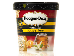 pillsbury h agen dazs case study Case studies more for has been president of john lilly strategic manufacturer and marketer of such brands as pillsbury®, green giant®, haagen-dazs®.