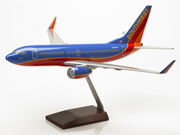 southwest airlines case study summary
