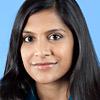 Kunur Patel