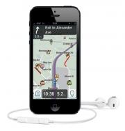 Startup Watch: Waze | AdAge