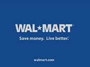 1 better advertising slogans phrase