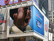 Pepsi Goes on $55 Million Binge for Diet Max | News - Advertising Age